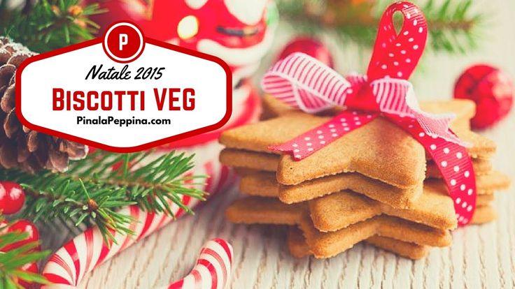 Biscotti di Natale senza burro e uova. Sono facili e veloci vedere il video per credere. #biscotti #natale #biscuits #veg #sweet #coffee #video #youtube #cake #christmas #christmasbiscuits #coffeebiscuits