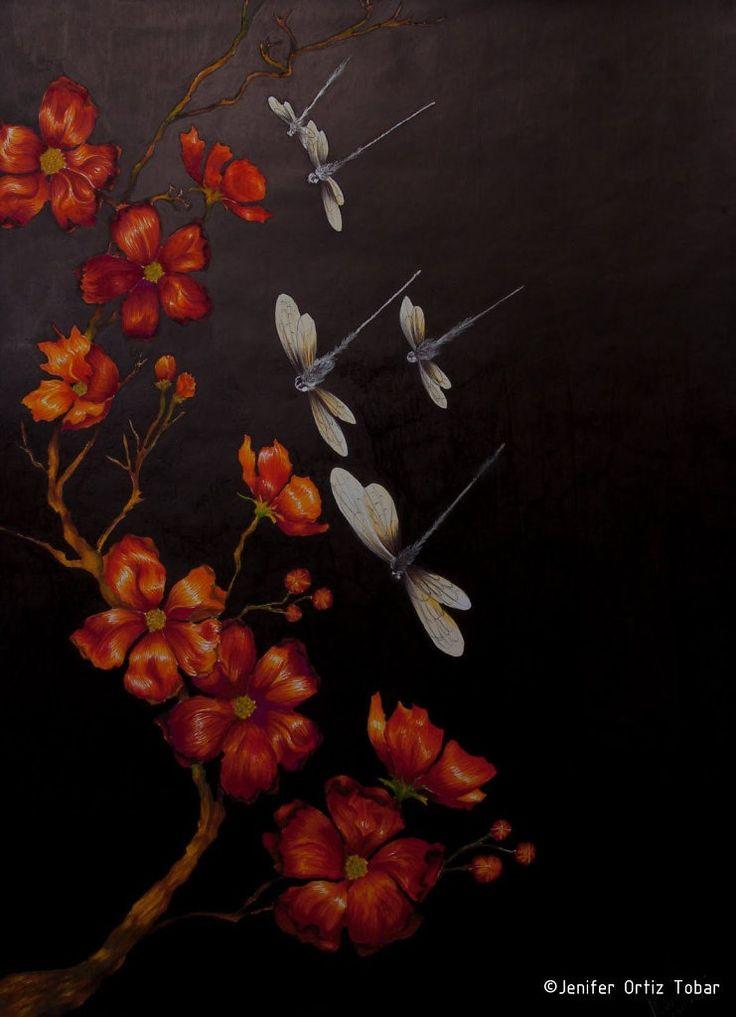 flores_tiralineas