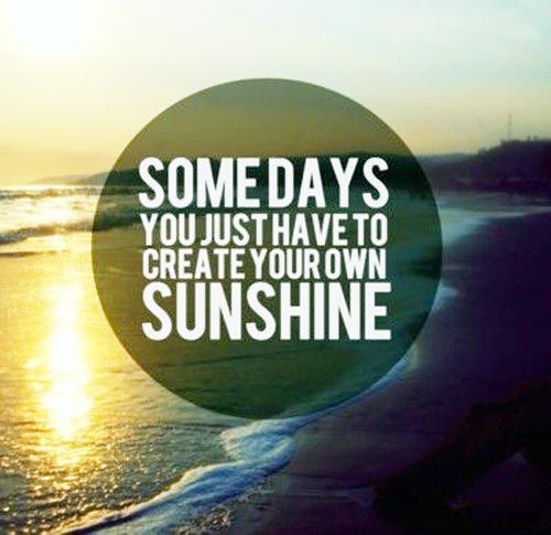 60+ Fresh Inspirational Good Morning Quotes To Brighten Your Day - Gravetics