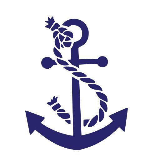 48 best Clip Art...US Navy & Sailor images on Pinterest ...