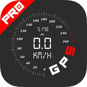 Digital Dashboard GPS Pro 3.4.30 Patched Apk is Here! [LATEST]