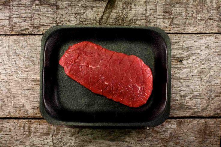 Tips van de slager - Stappenplan: biefstuk bakken | Spoelder