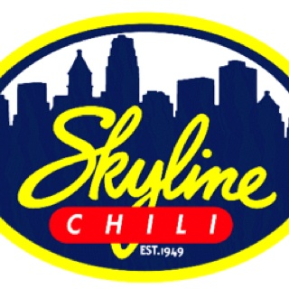 This is the best fast-food restaurant  in the whole world! I miss it! :/