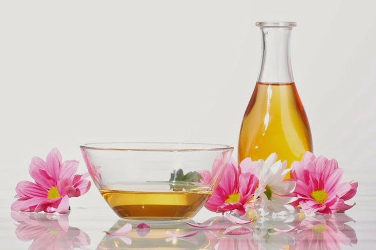 Produse Naturale pentru Indreptarea parului/ Natural Hair Straightening Products