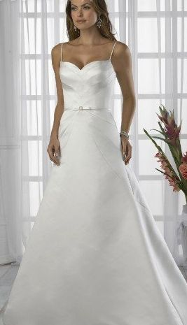 1000 images about wedding dresses on pinterest older for Beach wedding dresses for older brides