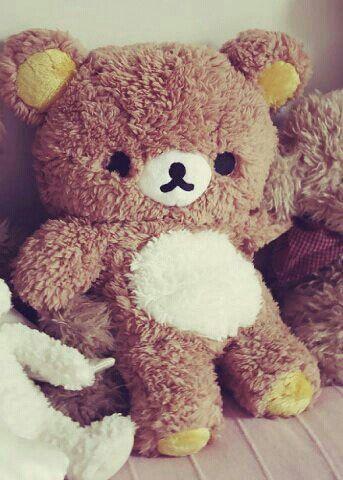 ♥دبدوب♥