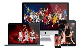Stream all NBA Basketball games online in HD for free. W offer Multiple links to stream NBA and NCAA Basketball Live online. http://nbastream.tv/bulls-live/