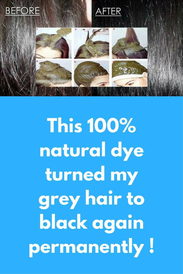 see how you look with different hair styles best 25 grey hair dyes ideas on silver grey 5758 | 0c1517bd1f4e06d30e11e7a6b123733b