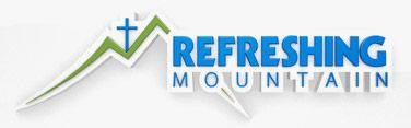 Refreshing Mountain offers unique and energetic #funfieldtrip packages at reliable prices.Get in touch with us by making a call on :1-888-353-1490 or examine the provided link.      #funfieldtrip packages