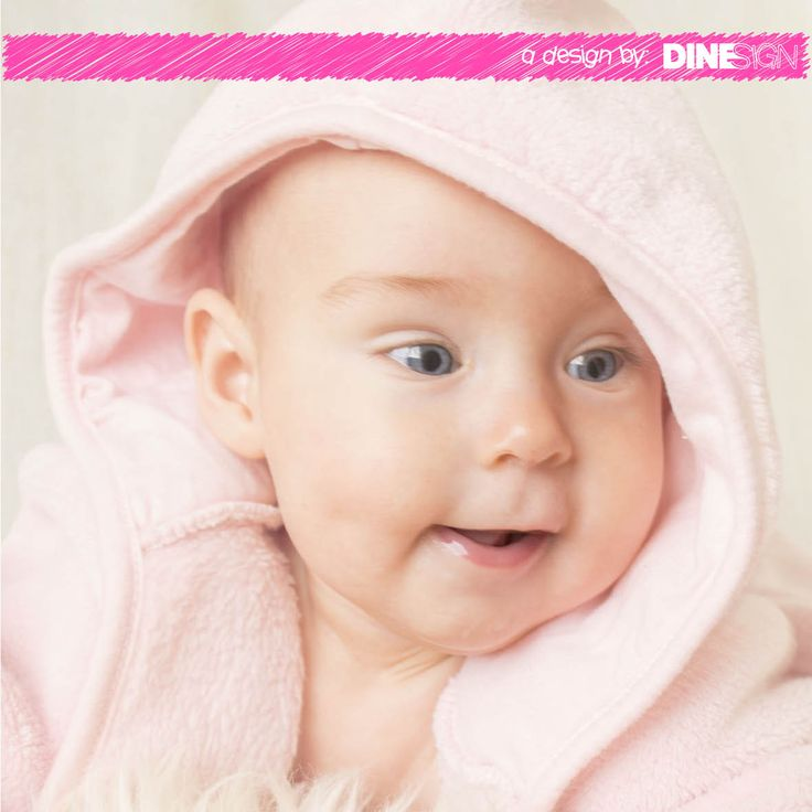 #photo #photoshoot #baby #design www.dinesign.nl