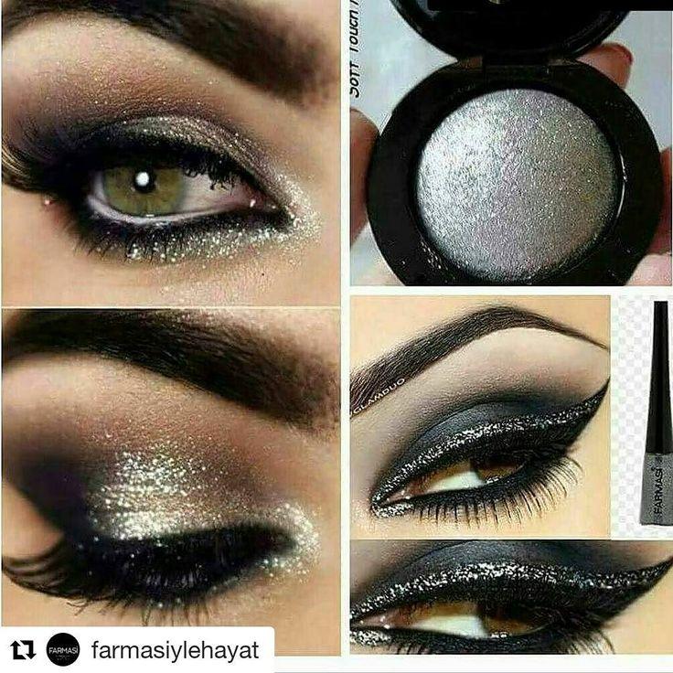 @yamalisandal Ücretsiz reklam yayınlamak için; ��sayfayi beğen ��kişi olarak etiketle ��ve sayfadaki tüm gönderileri beğen ve bize bildir. . . . Takip/Follow @yamalisandal . . .  #Repost @farmasiylehayat (@get_repost) ・・・ @Farmasiylehayat . . . Takip /follow @farmasi_uye_KAYIT . . . #farmasi #kozmetik #güzellik #makyaj #makeup #eyeliner #eyeshadow #makeup #makeupbyme #eyeshadowtutorialforfollow #likeme #tutorials #makyajaşkı #makeupjunkiee #makeupbyme #instagramforfollow4follow #tutorial…