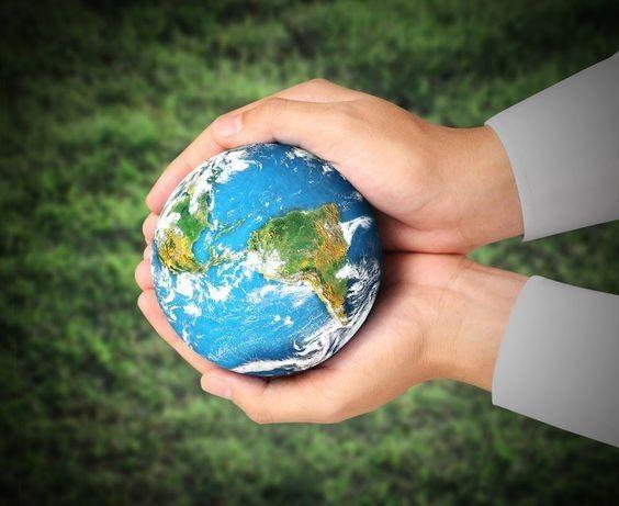 ¿Cuál sería el primer paso que darías para comenzar a proteger tu medio ambiente?     Ya sabemos que debemos hacer y que debemos evitar para conservar el medio ambiente, ahora ¿Qué es lo primero que harás para contribuir a la preservación de nuestro medio ambiente?