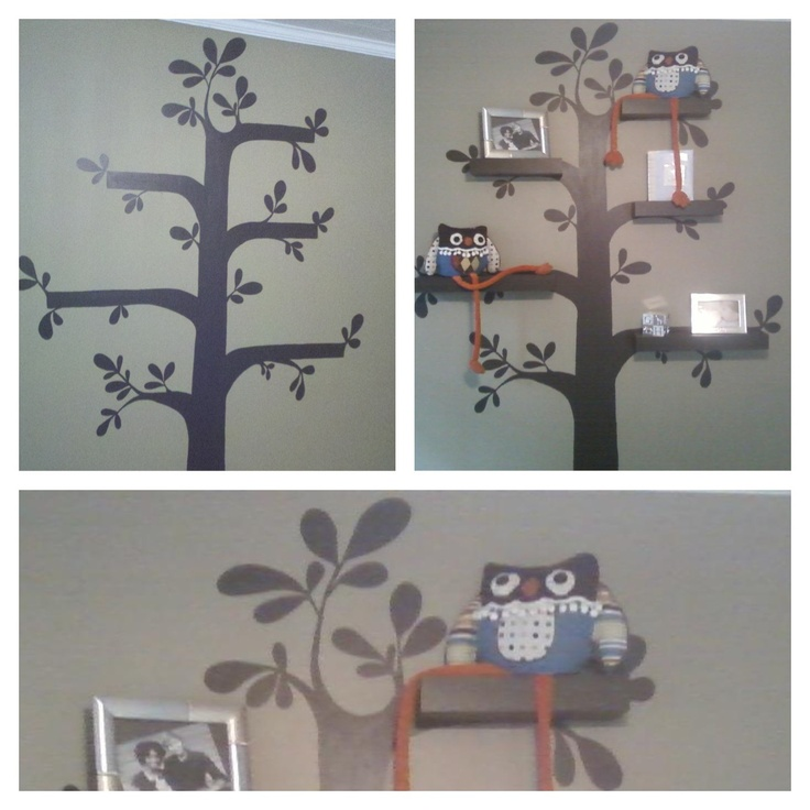 Church Nursery Pictures Google Search: 45 Best Images About Murals On Pinterest