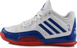 Adidas 3 Series 2015 NBA K D69655