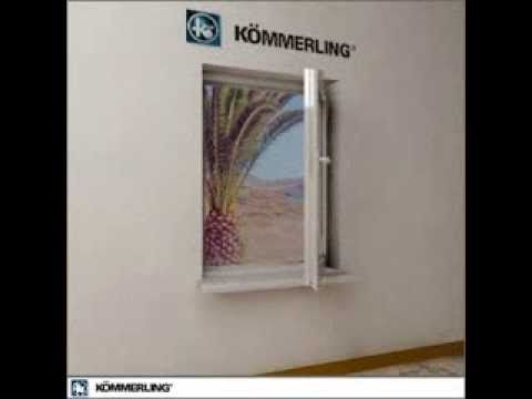 Double Glazed Tilt and Turn Windows - Affordable Double Glazing