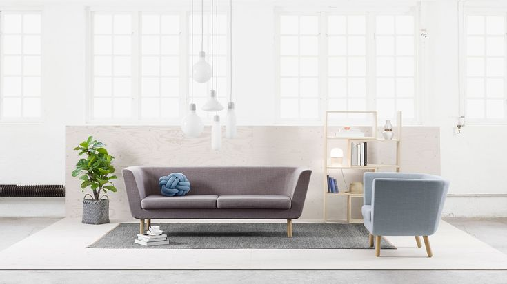 The Publishing House for Scandinavian Design. Our collection contains work by more than 60 independent designers within furniture, lighting, kitchenware, bedroom textiles, fashion and home decor accessories.