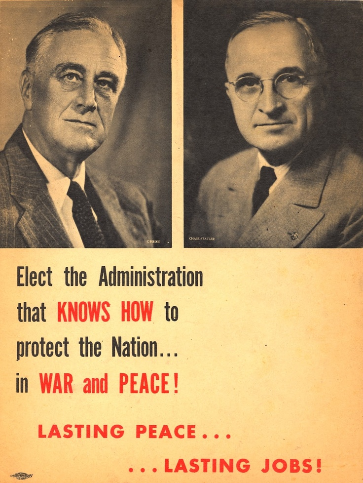 an introduction to the political history of president roosevelt Evaluate the presidency of theodore roosevelt: to evaluate the  1904, and  through the introduction of a new foreign policy statement, the roosevelt  corollary  this was a political mistake as congress did not enforce roosevelt's  policies.