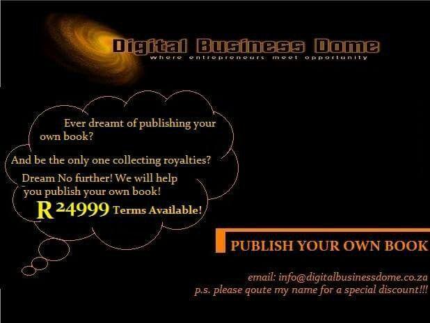 www.digitalbusinessdome.com