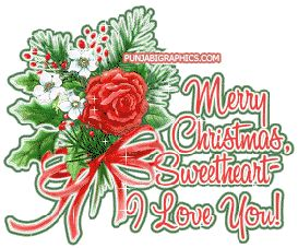390 best Merry Christmas images on Pinterest   Merry christmas ...