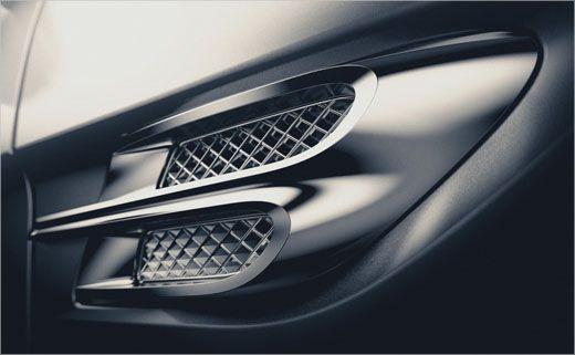 Bentley-Bentayga-SUV-luxury-branding-naming-identity