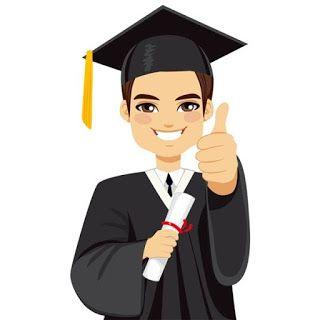 صور وخلفيات Hd ثيمات تخرج 2018 Graduation Girl Graduation Center Pieces Graduation Diy
