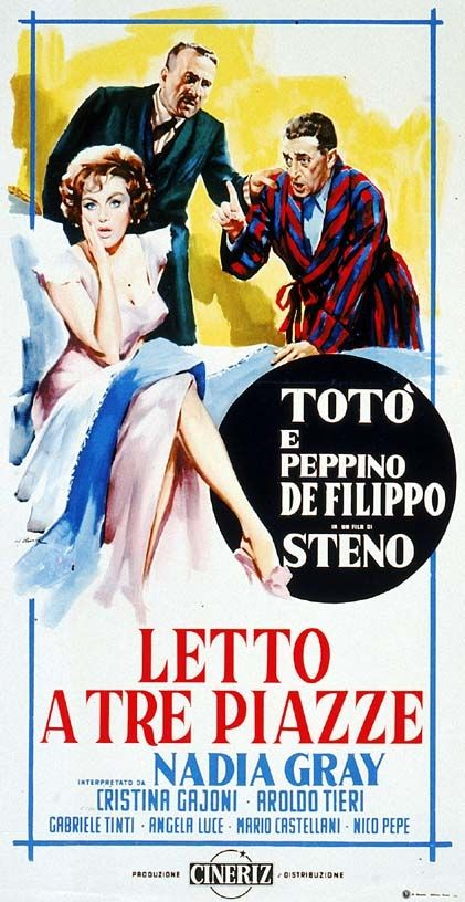 http://www.filmtv.it/film/3905/letto-a-tre-piazze/foto/35624/