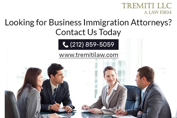 There Are Many Business Owners Who Want To Migrate Their