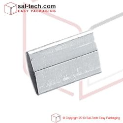 Push Type Seal 303BK