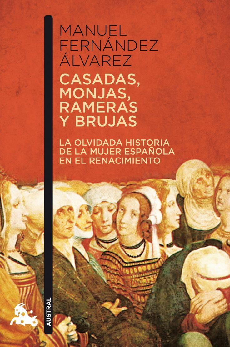 68 best boudicca boadicea images on pinterest female - Casadas espanolas infieles ...