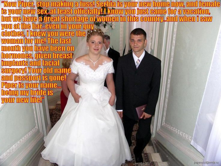 Working Marriage 12 By Koolkaren Deviantart – Fondos de Pantalla