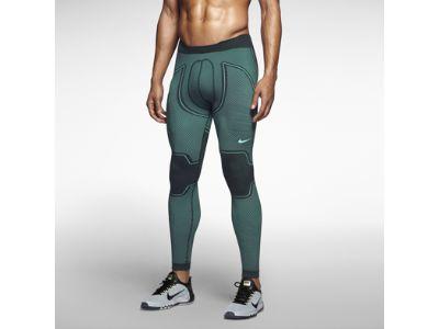 Nike Pro Combat Hyperwarm Flex Compression Men's Tights