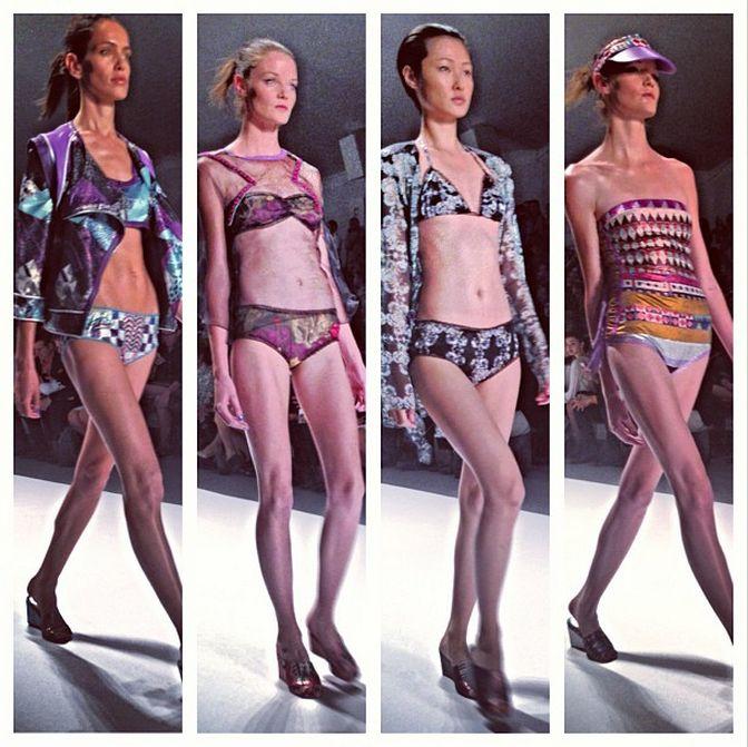 Custo barcelona bikinis on line buy with you