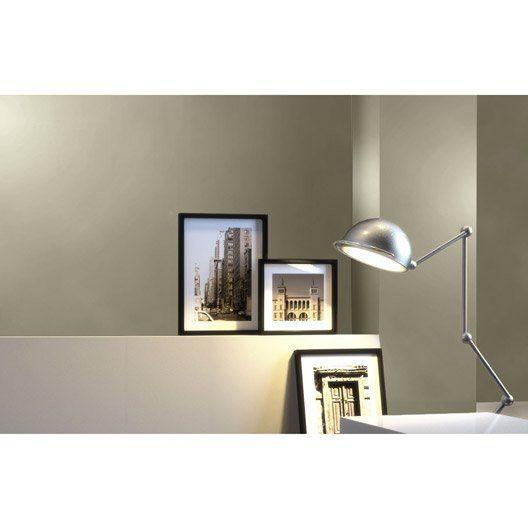 Les 58 meilleures images propos de projet toilettes for Peinture effet miroir