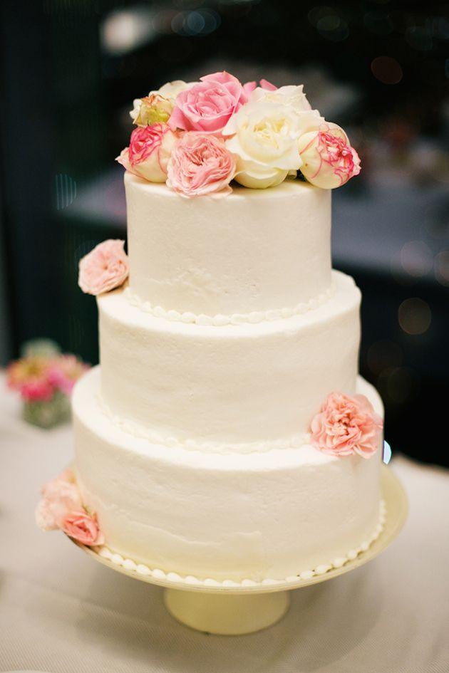 Intimate Military Wedding in Oklahoma | Aubrey Marie Photography | Bridal Musings Wedding Blog 42