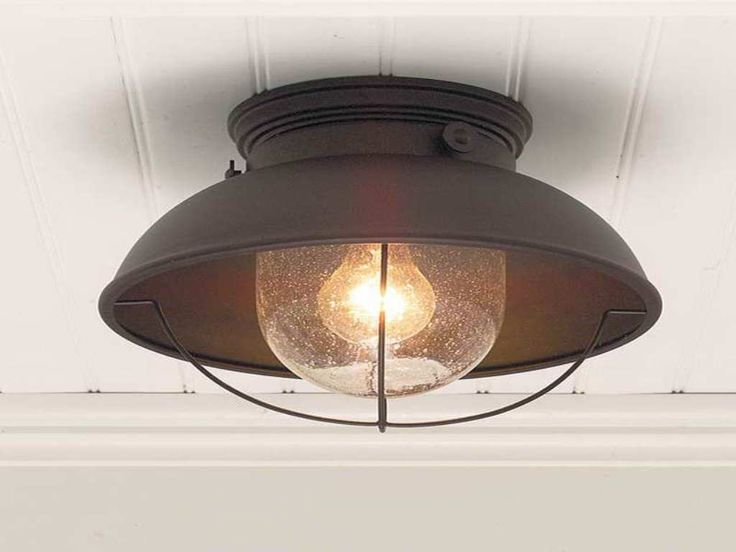 25 Best Ideas About Rustic Light Fixtures On Pinterest: Best 25+ Rustic Kitchen Lighting Ideas On Pinterest