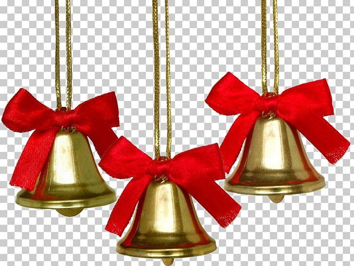 Christmas Decoration Jingle Bell Christmas Ornament Png Bell Christmas Christmas Decoration Christm Christmas Jingles Bell Decorations Christmas Ornaments