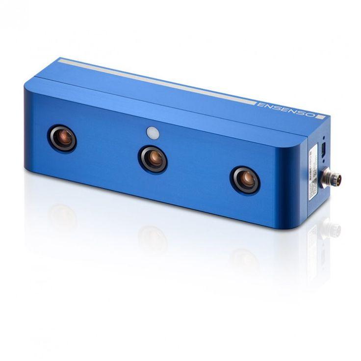 https://www.google.nl/search?q=Ensenso N10 Stereo 3D camera