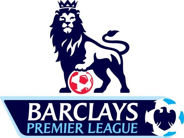 Watch Online http://www.purevpn.com/blog/watch-premier-league-online/  #AVLSUN #AVFC 1-1 #SAFC  #STKWBA #SCFC 0-0 #WBA  #MCIWAT #MCFC 0-0 #WatfordFC  #LIVWHU #LFC 0-1 #WHUFC #CHECRY #CFC 0-0 #CPFC #BOULEI #AFCB 0-0 #LCFC