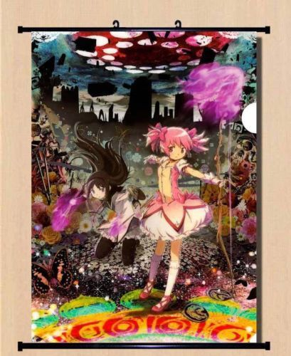 HOME Decor Game Anime Poster Wall Scroll  Yande 229424 Akemi Homura Dress Magic -  Check Best Price for. Here we will provide the discount of finest and low cost which integrated super save shipping for HOME Decor Game Anime Poster Wall Scroll  yande 229424 akemi homura dress magic or any product promotions.  I hope you are very happy To be Get HOME Decor Game Anime Poster Wall Scroll  yande 229424 akemi homura dress magic in best price. I thought that HOME Decor Game Anime Poster Wall…