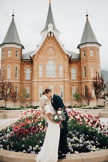 Photo from Carly+Jed collection by India Earl