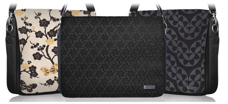Pretty laptop bags -- so pretty, in fact, that we can't believe they're laptop bags!: Mood Outfits, Mom Outfits, Laptop Cases, Laptops Cases
