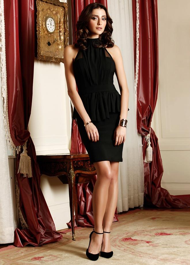 EXPLOSION Elbise Markafoni'de 99,75 TL yerine 39,99 TL! Satın almak için: http://www.markafoni.com/product/3368632/