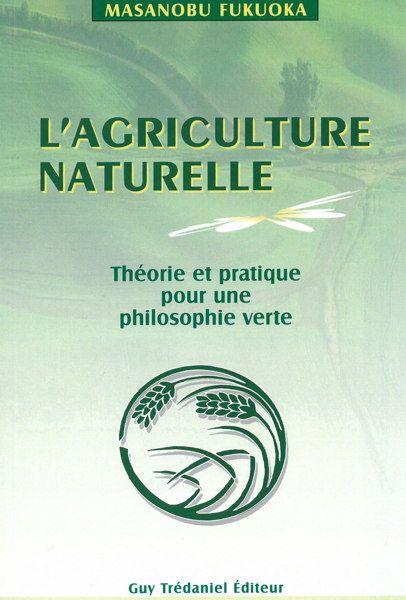 40 best livres sur la permaculture images on pinterest audiobook bill mollison and bill o 39 brien for Livre sur la permaculture
