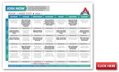 Best 25+ Atkins meal plan ideas on Pinterest | Lchf meal plan, Keto meal plan and Low carb meal plan