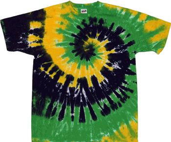 dharma trading tie dye instructions