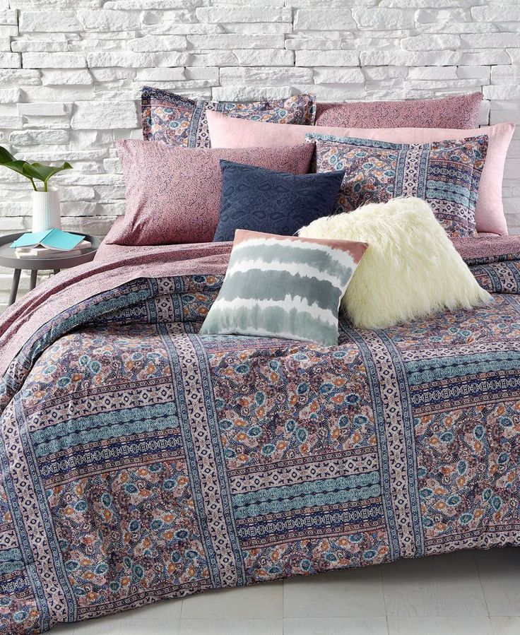 Best 25 Twin Xl Comforter Ideas On Pinterest Twin Xl