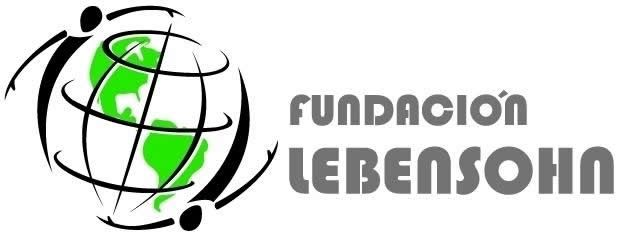 Ciclo de Arte de la Fundación Lebensohn http://www.encuentos.com/ciclos-de-arte/ciclo-de-arte-de-la-fundacion-lebensohn/