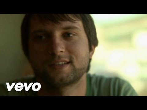 Brandon Heath - Give Me Your Eyes - YouTube