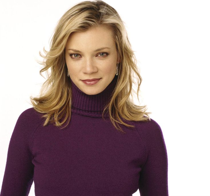 A Chat with Actress Amy Smart. #AmySmart #Compost #EcoFriendly #Conservation #Earth