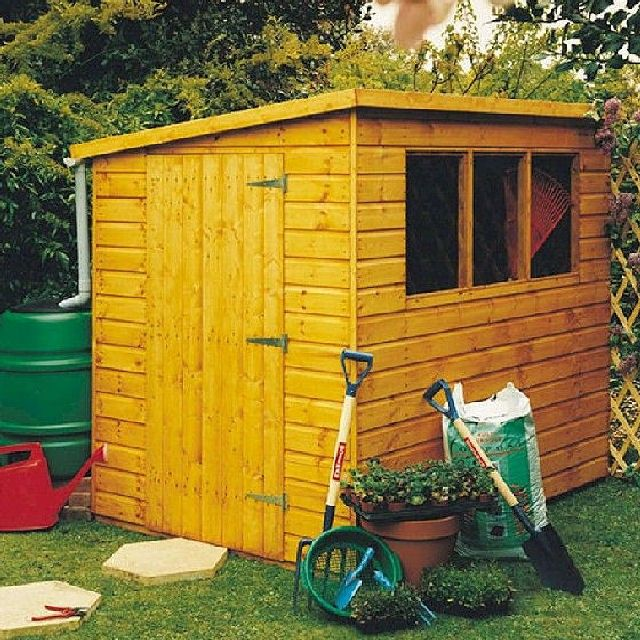 Garden Sheds 12x8 30 best garden sheds images on pinterest | garden sheds, shed base